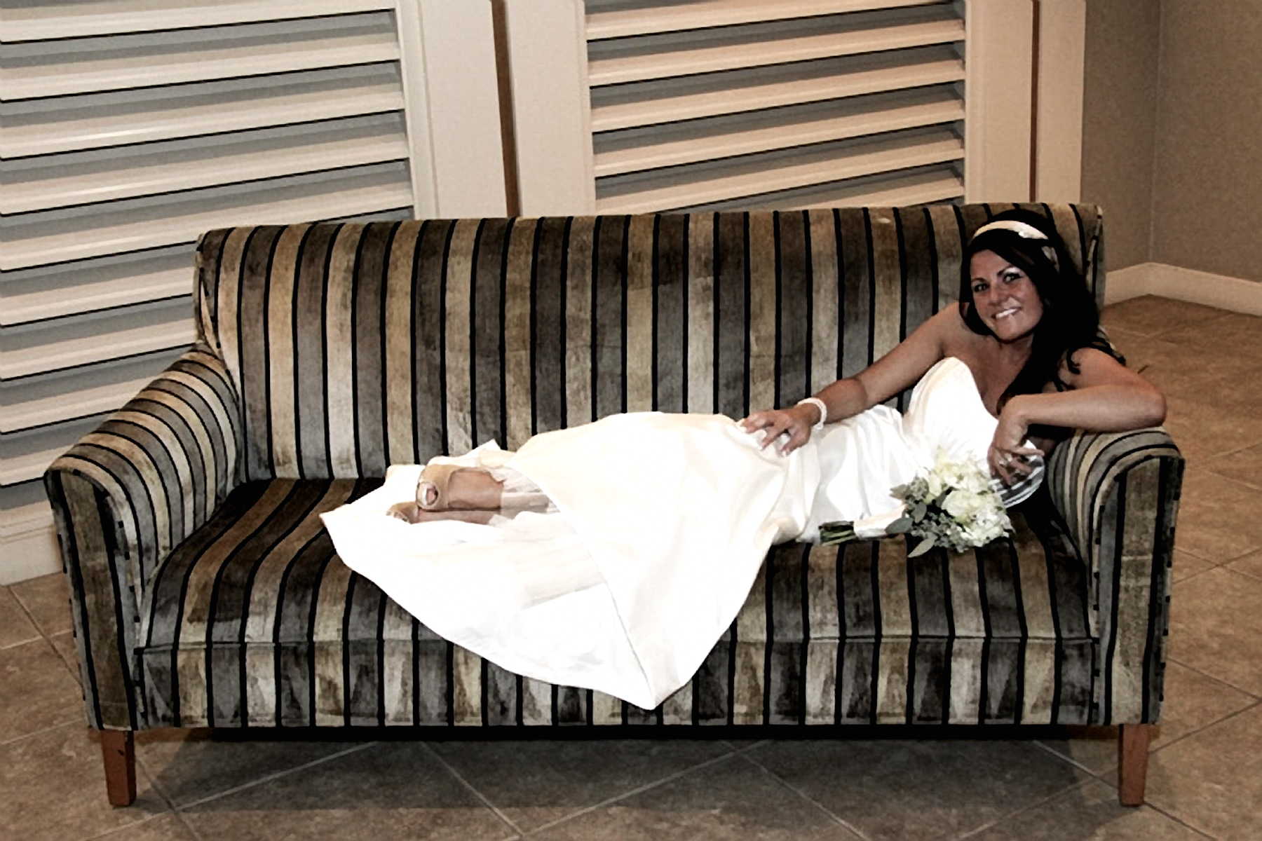 akron cleveland wedding photography