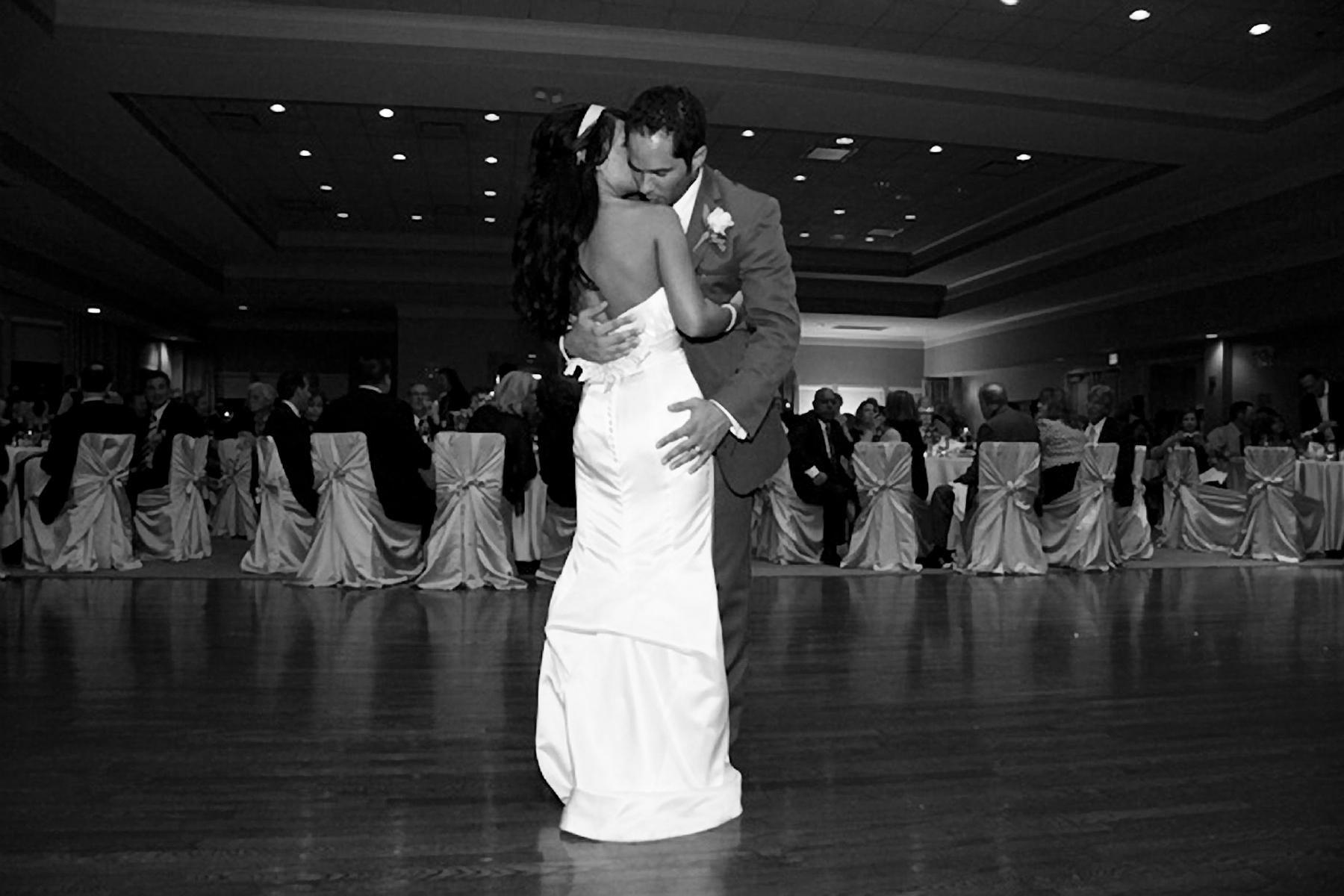 akron cleveland wedding photography
