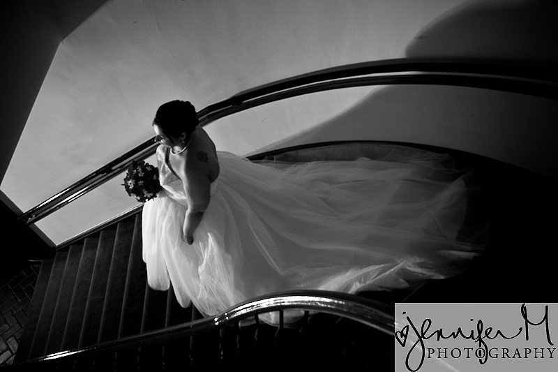 cleveland-wedding-photographer