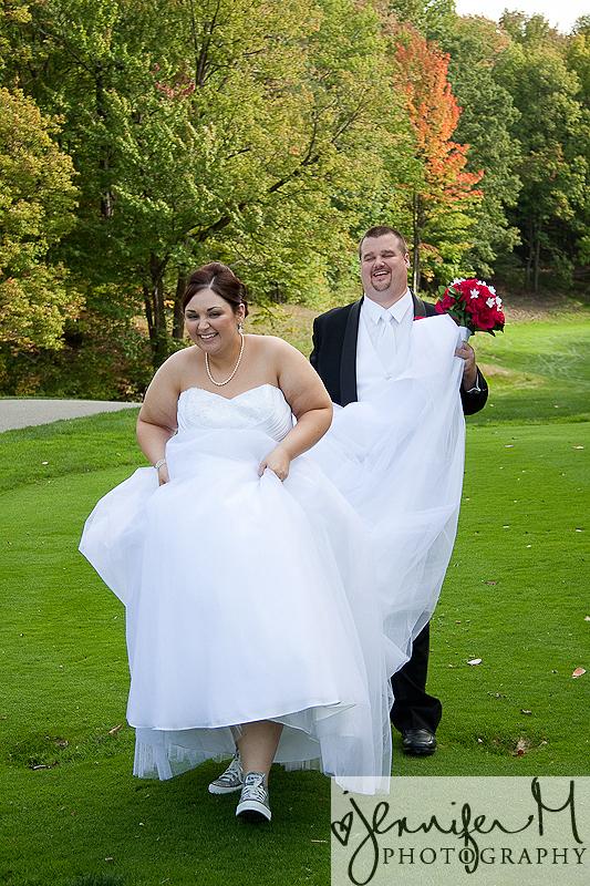 cleveland-wedding-photographer