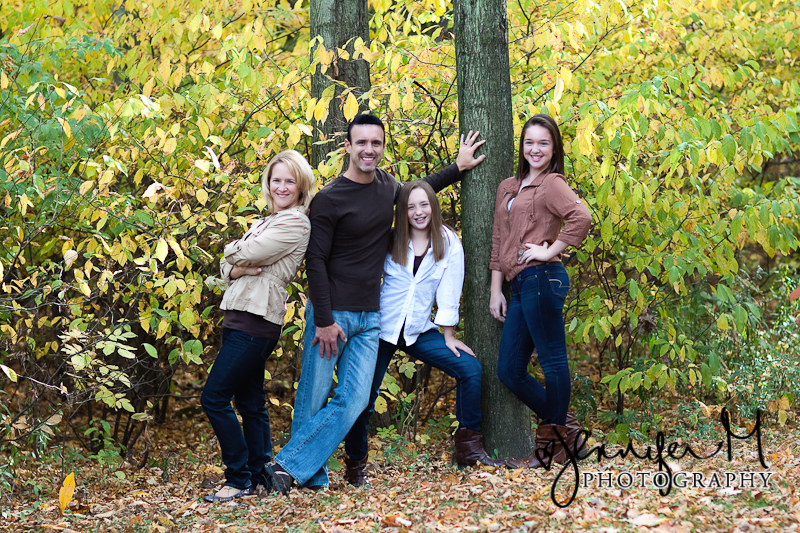 cleveland-family-photography