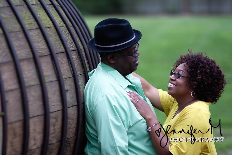 cleveland-engagement-photography