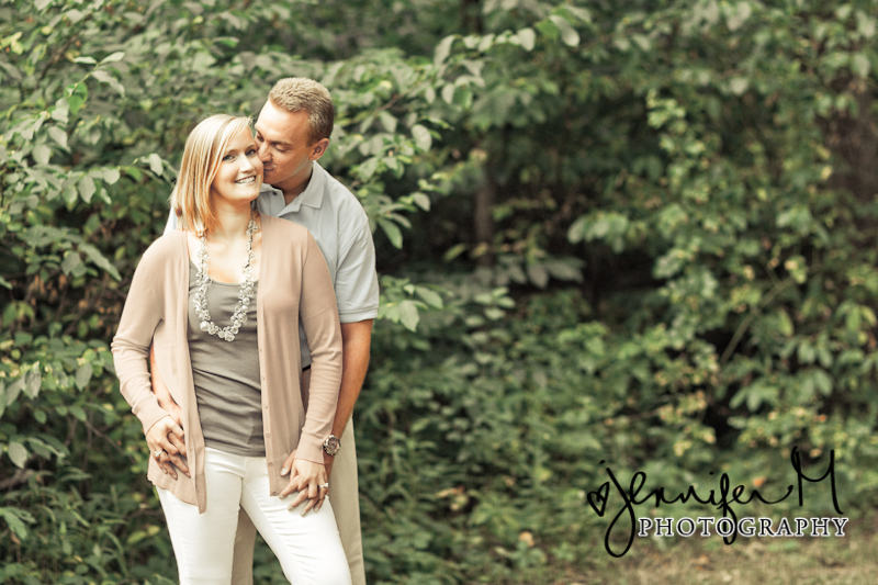 cleveland-engagement-photography