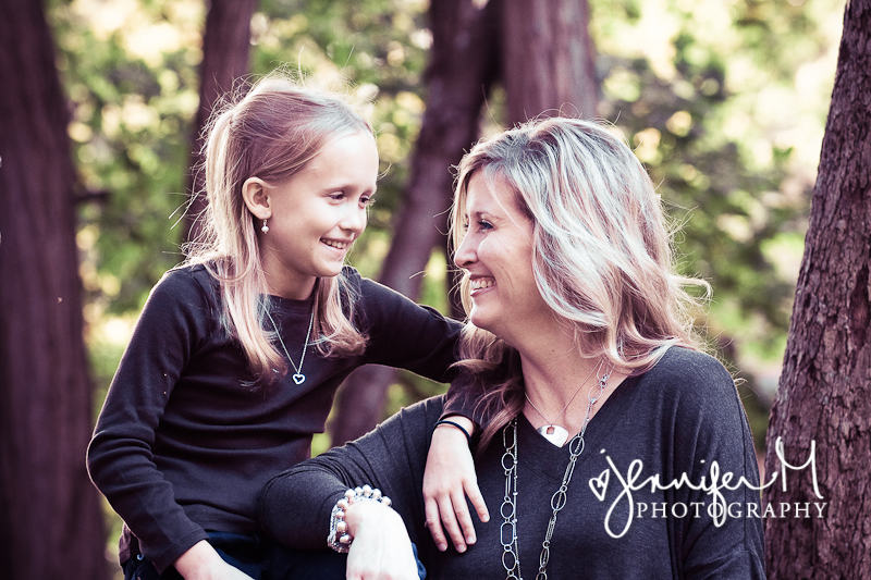 akron-family-photographer