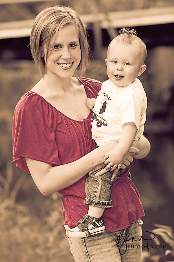 akron-family-photographer