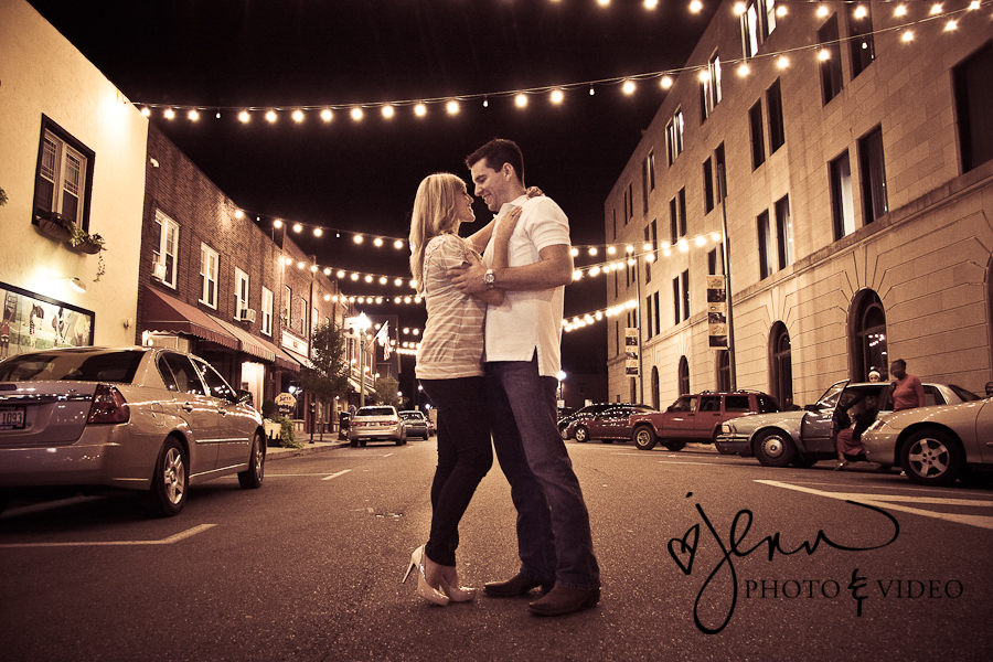 akron-wedding-photographer