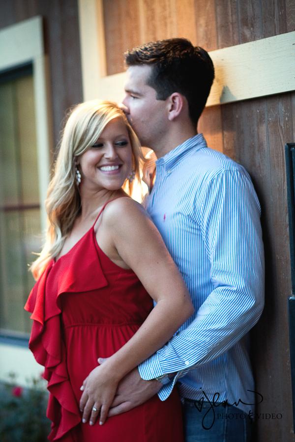 akron-wedding-photographer