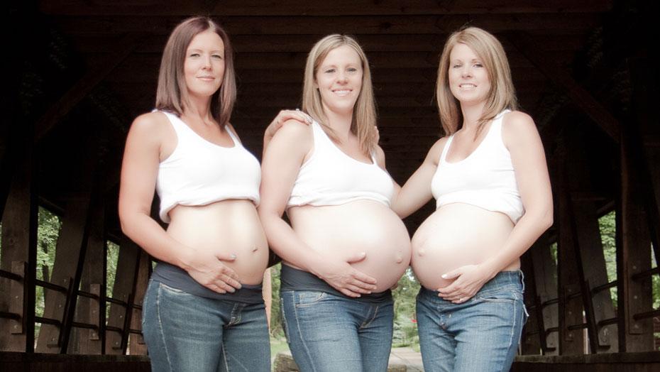 portfolio-Maternity-1