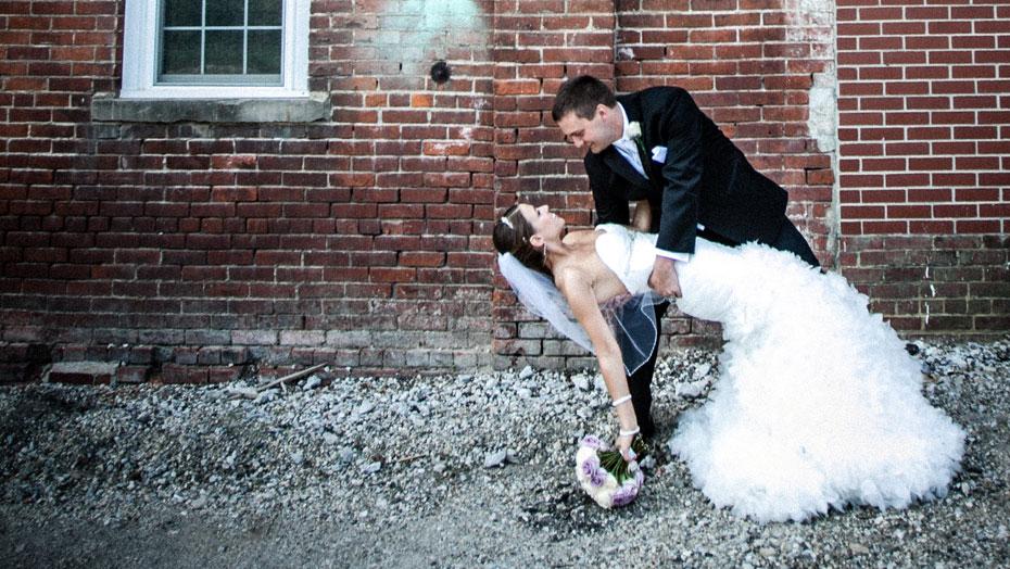 portfolio-Wedding-1