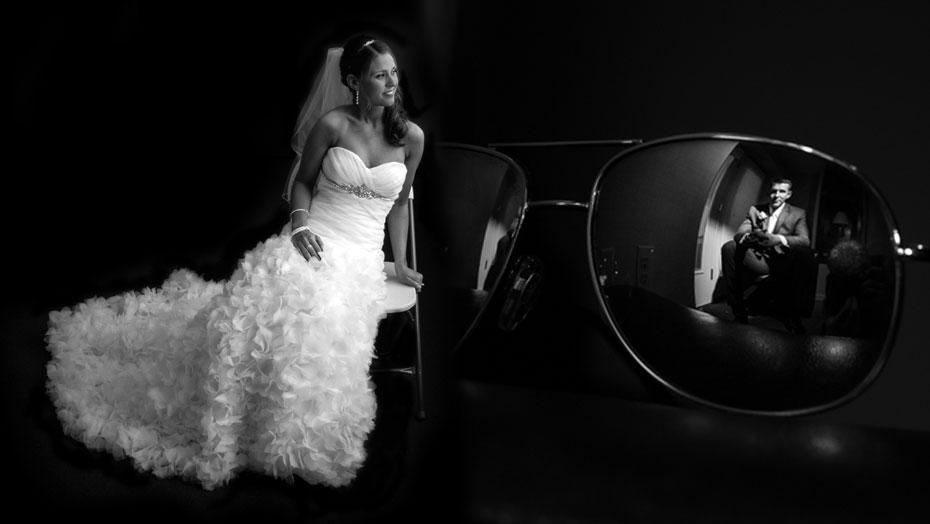 portfolio-Wedding-2