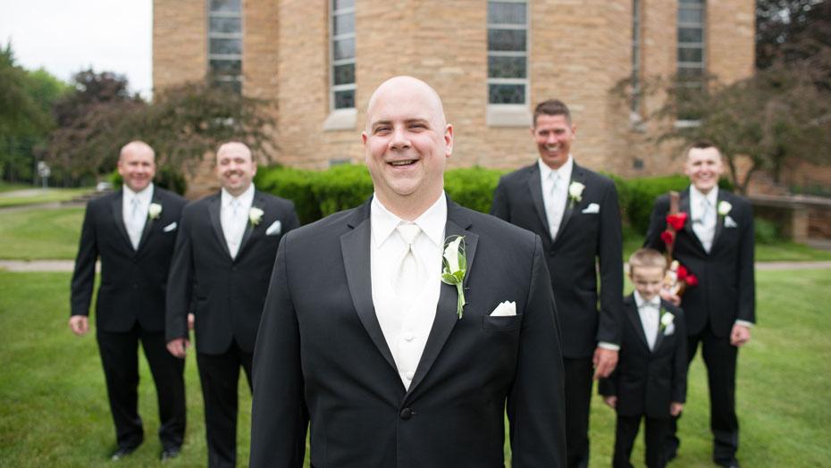 portfolio-Wedding-4