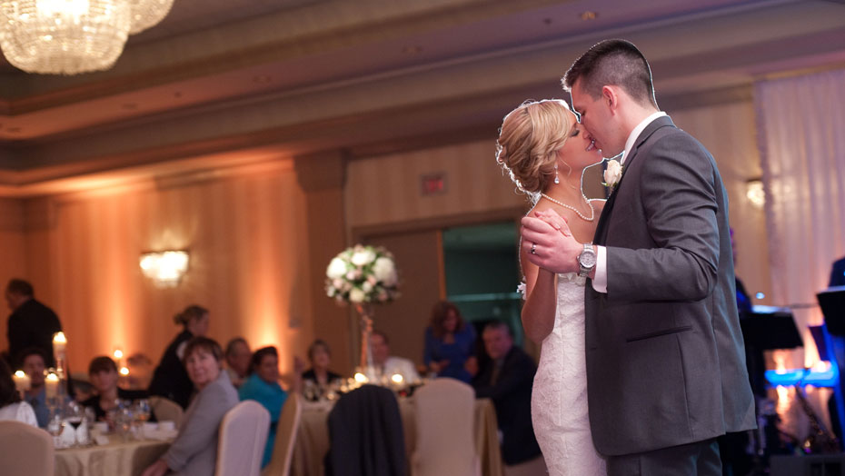 portfolio-Wedding-moment-1