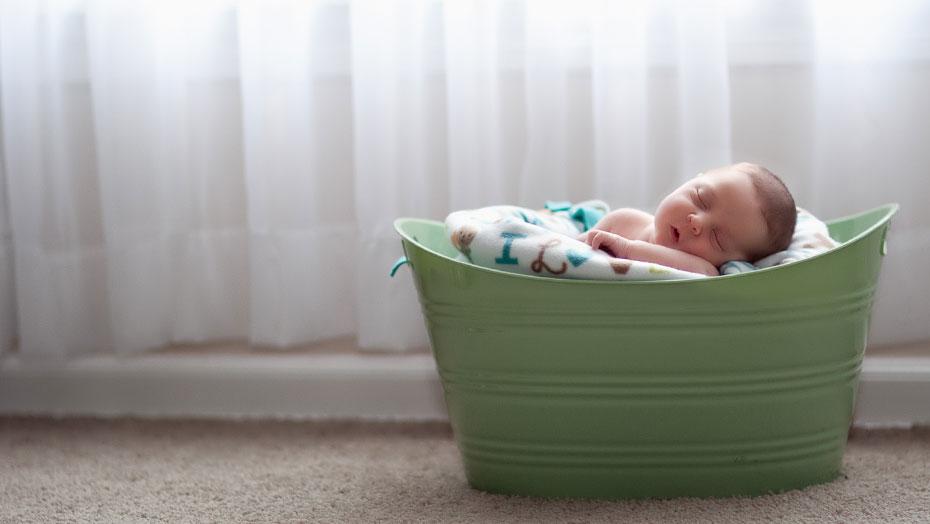 portfolio_Infants6