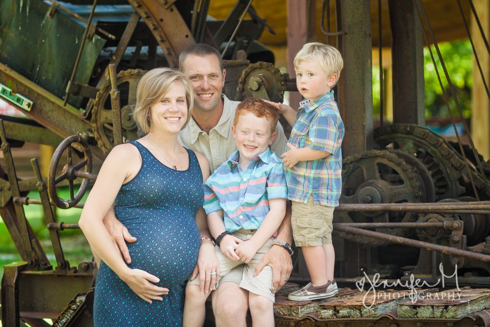 fairlawn-family-photography