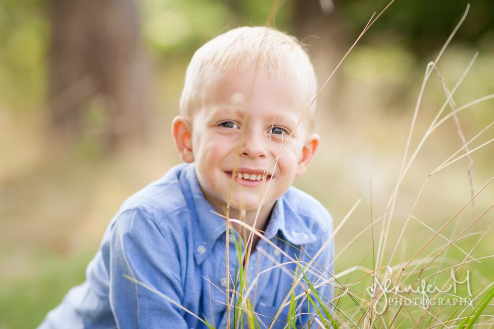 kids photography, children photography