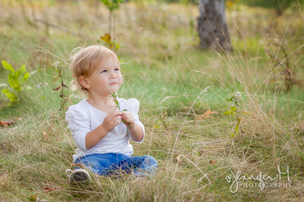 kids photography, children photography