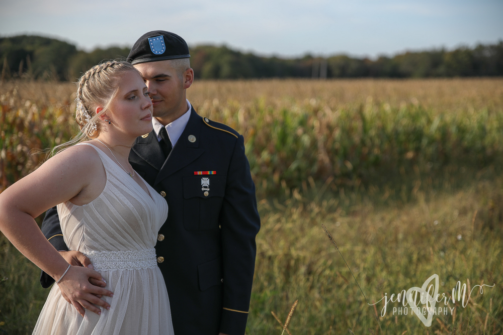 akron wedding photography
