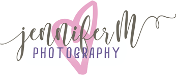 Jennifer M Photography – An Akron Photographer